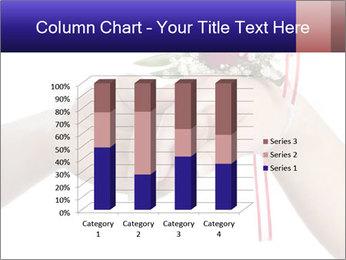 0000074814 PowerPoint Template - Slide 50