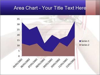 0000074814 PowerPoint Template - Slide 53