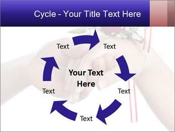 0000074814 PowerPoint Template - Slide 62