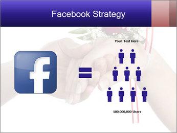 0000074814 PowerPoint Template - Slide 7
