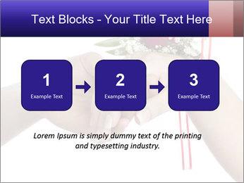0000074814 PowerPoint Template - Slide 71