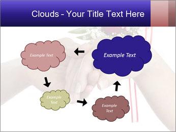 0000074814 PowerPoint Template - Slide 72