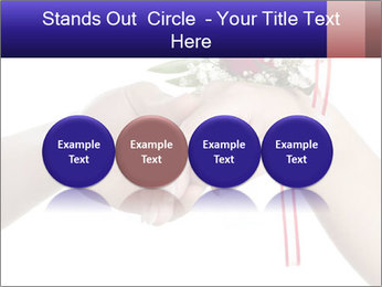 0000074814 PowerPoint Template - Slide 76