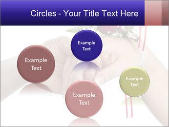 0000074814 PowerPoint Template - Slide 77