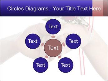 0000074814 PowerPoint Template - Slide 78