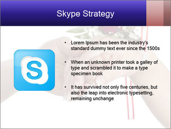 0000074814 PowerPoint Template - Slide 8