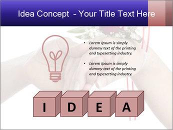 0000074814 PowerPoint Template - Slide 80