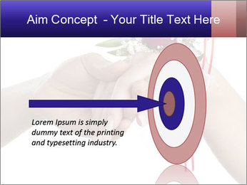0000074814 PowerPoint Template - Slide 83