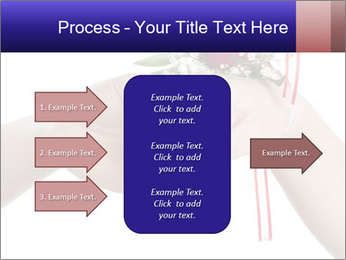 0000074814 PowerPoint Template - Slide 85