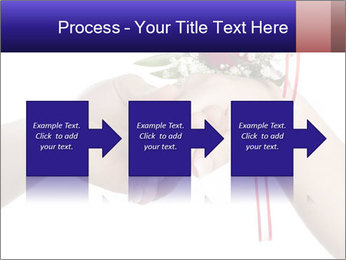 0000074814 PowerPoint Template - Slide 88