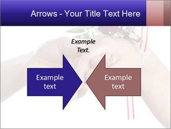0000074814 PowerPoint Template - Slide 90
