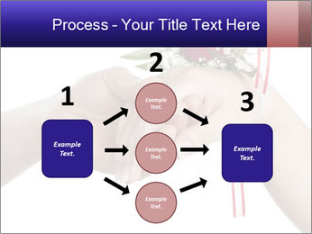 0000074814 PowerPoint Template - Slide 92