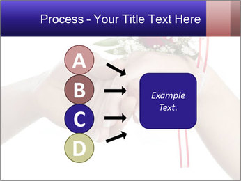 0000074814 PowerPoint Template - Slide 94