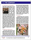 0000074814 Word Templates - Page 3