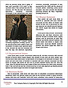 0000074814 Word Templates - Page 4