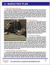 0000074814 Word Templates - Page 8