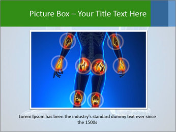0000074815 PowerPoint Template - Slide 16