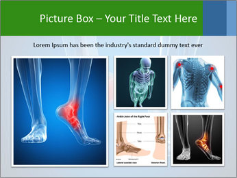0000074815 PowerPoint Template - Slide 19