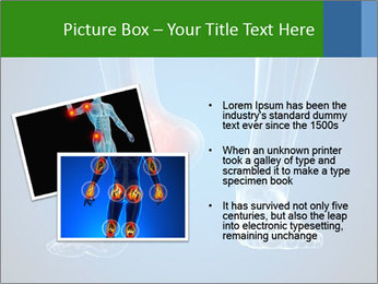 0000074815 PowerPoint Template - Slide 20
