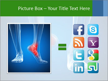 0000074815 PowerPoint Template - Slide 21
