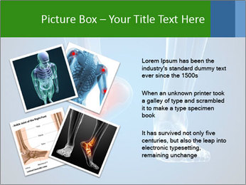 0000074815 PowerPoint Template - Slide 23