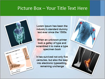 0000074815 PowerPoint Template - Slide 24