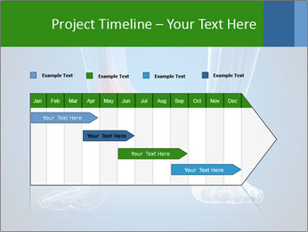 0000074815 PowerPoint Template - Slide 25