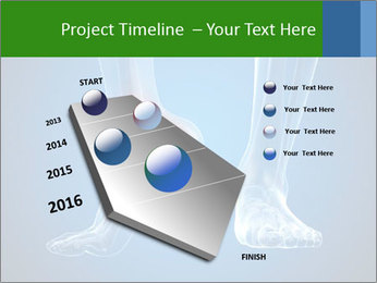 0000074815 PowerPoint Template - Slide 26