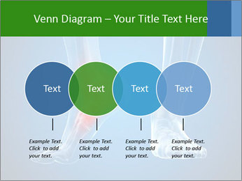 0000074815 PowerPoint Template - Slide 32