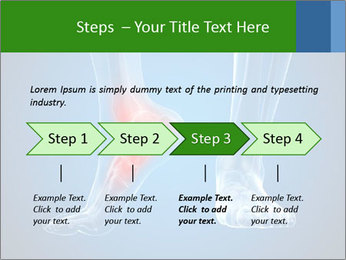 0000074815 PowerPoint Template - Slide 4