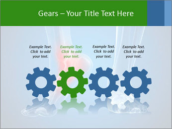 0000074815 PowerPoint Template - Slide 48