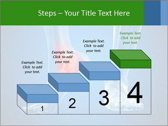 0000074815 PowerPoint Template - Slide 64