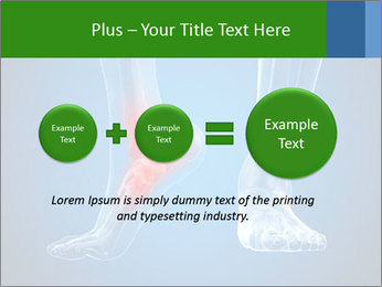 0000074815 PowerPoint Template - Slide 75