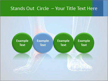 0000074815 PowerPoint Template - Slide 76