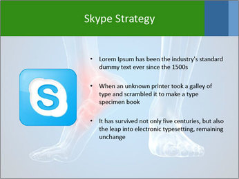0000074815 PowerPoint Template - Slide 8