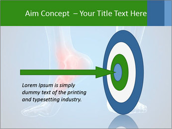 0000074815 PowerPoint Template - Slide 83