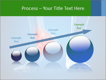 0000074815 PowerPoint Template - Slide 87