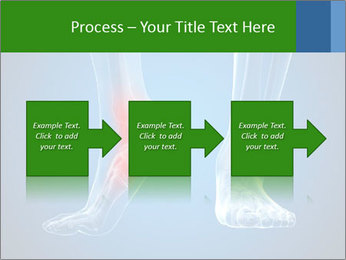 0000074815 PowerPoint Template - Slide 88