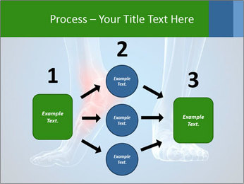 0000074815 PowerPoint Template - Slide 92
