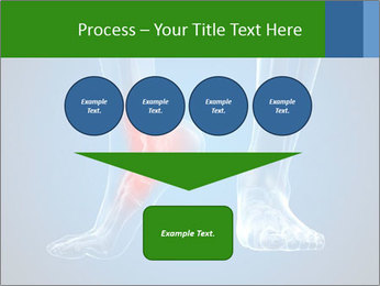0000074815 PowerPoint Template - Slide 93