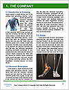 0000074815 Word Templates - Page 3