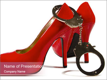 0000074816 PowerPoint Template - Slide 1