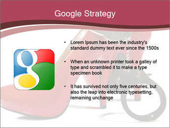 0000074816 PowerPoint Templates - Slide 10