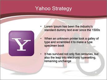 0000074816 PowerPoint Templates - Slide 11