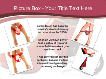 0000074816 PowerPoint Templates - Slide 24