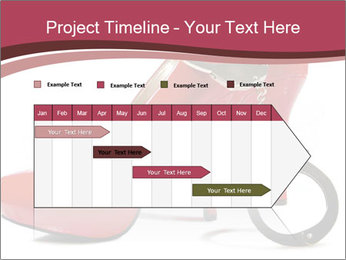 0000074816 PowerPoint Templates - Slide 25