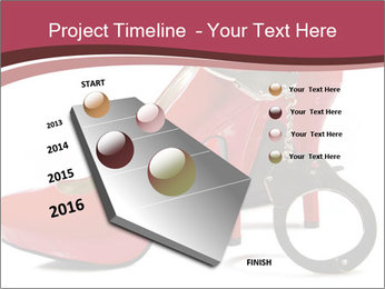 0000074816 PowerPoint Template - Slide 26