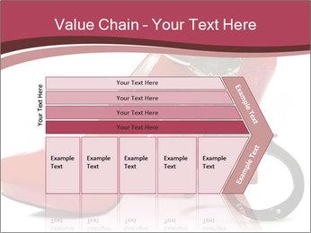 0000074816 PowerPoint Templates - Slide 27
