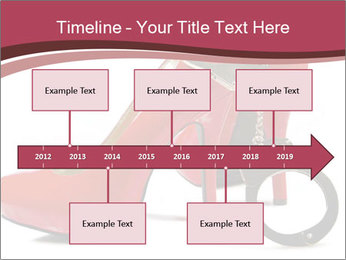 0000074816 PowerPoint Templates - Slide 28