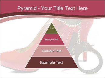 0000074816 PowerPoint Templates - Slide 30